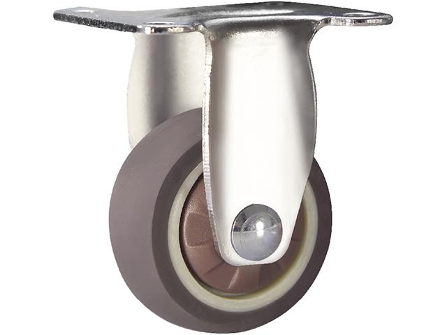 歐式中輕型塑芯人造膠輪-01.jpg
