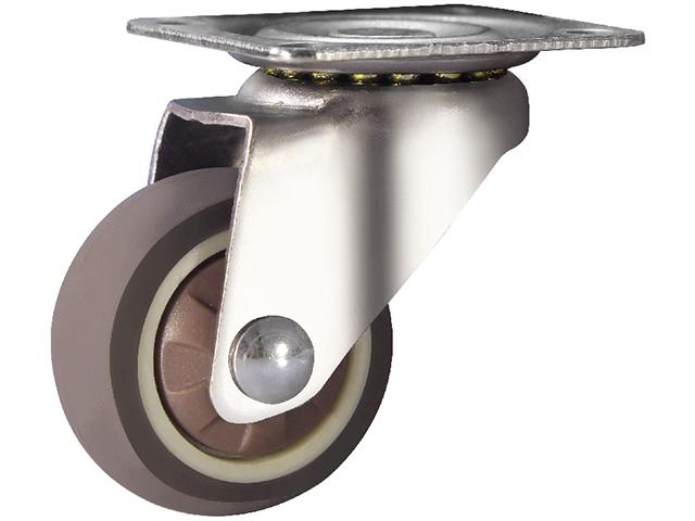 歐式中輕型塑芯人造膠輪-02.jpg