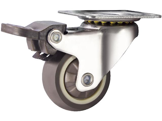 歐式中輕型塑芯人造膠輪-03.jpg