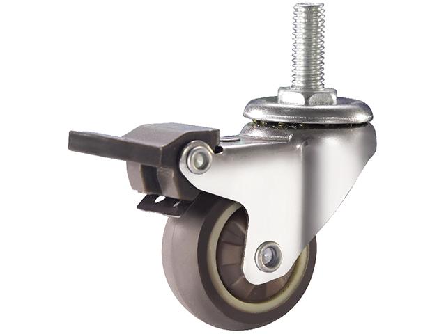 歐式中輕型塑芯人造膠輪-05.jpg