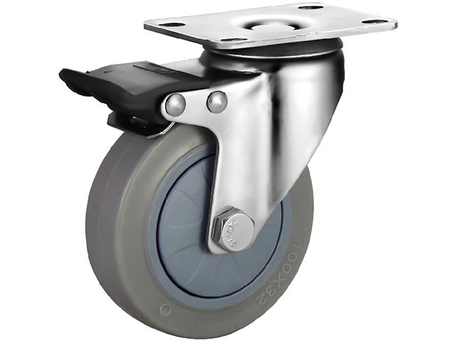 美式中型不銹鋼超級人造膠輪-04.jpg