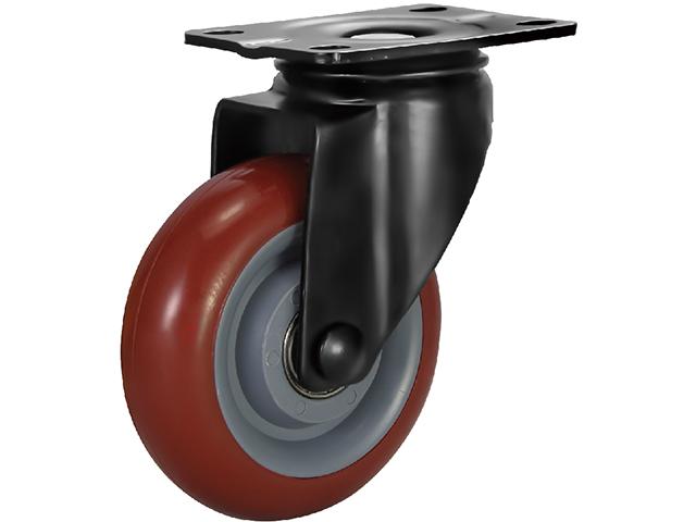 美式中型電泳塑芯聚氨酯輪-02.jpg
