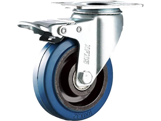 美式中型塑芯彈力膠輪-03.jpg