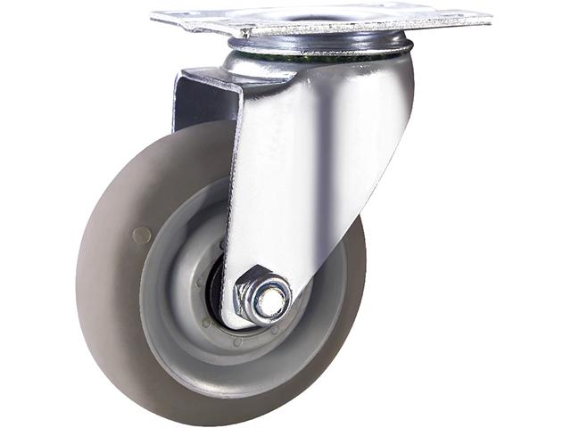 美式中型塑芯人造膠輪-07.jpg