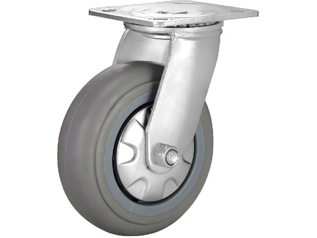 美式重型超級人造膠輪-02.jpg