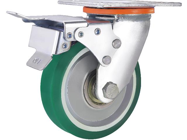 美式重型鋼芯聚氨酯輪-04.jpg