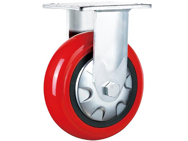 美式重型塑芯聚氨酯輪1-01.jpg