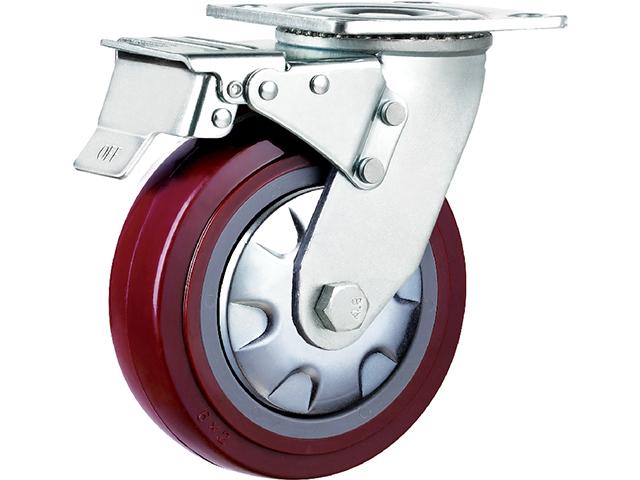 美式重型塑芯聚氨酯輪-04.jpg
