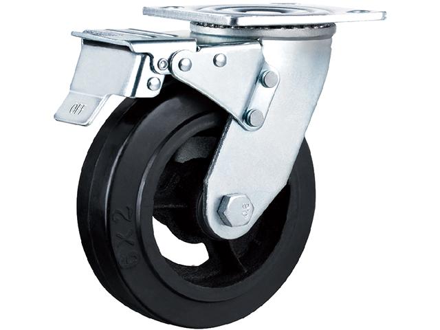 美式重型鐵芯黑橡膠輪-04.jpg