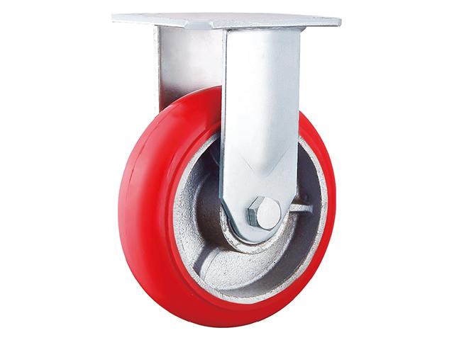 美式重型鐵芯聚氨酯輪-01.jpg