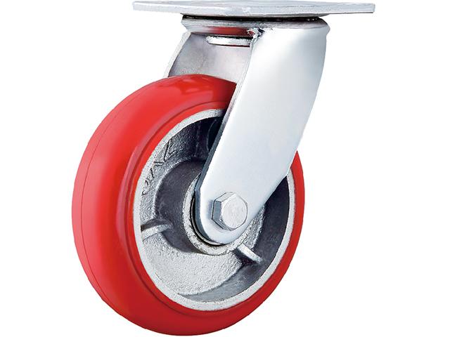 美式重型鐵芯聚氨酯輪-02.jpg