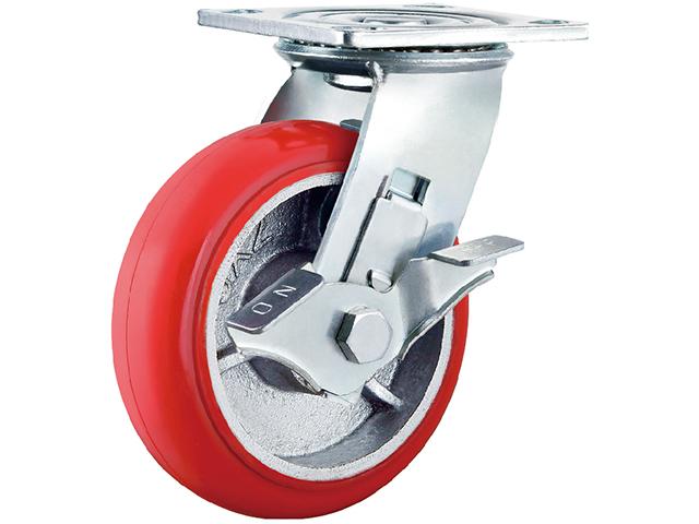 美式重型鐵芯聚氨酯輪-03.jpg