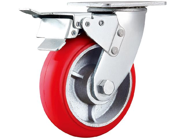 美式重型鐵芯聚氨酯輪-04.jpg