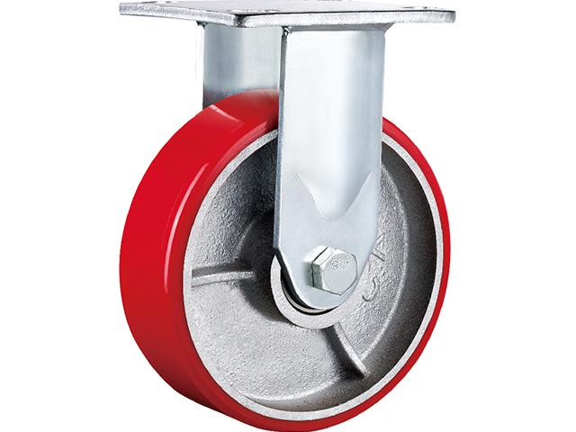 美式重型鐵芯聚氨酯輪-05.jpg