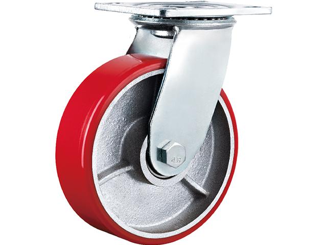 美式重型鐵芯聚氨酯輪-06.jpg