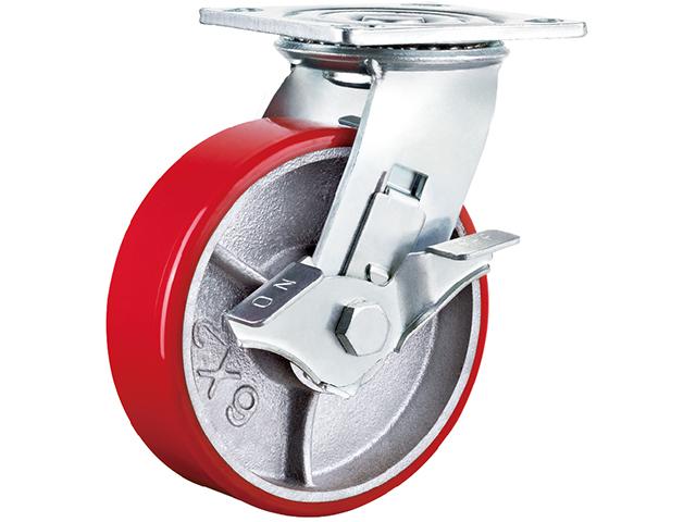 美式重型鐵芯聚氨酯輪-07.jpg