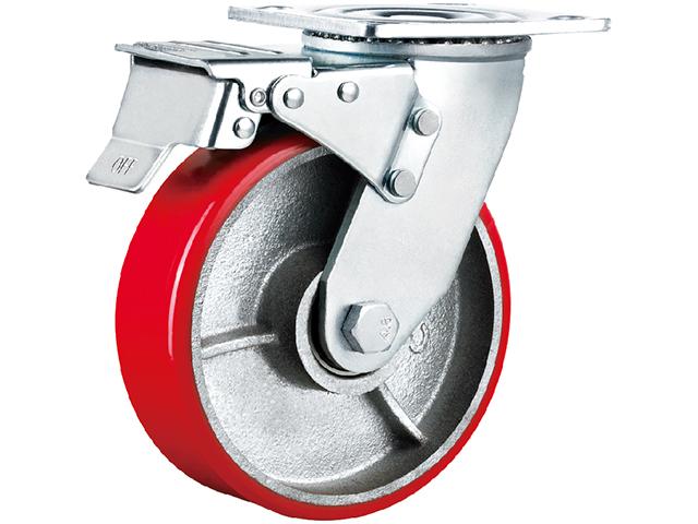 美式重型鐵芯聚氨酯輪-08.jpg