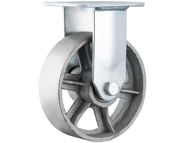 美式重型鑄鐵輪-01.jpg