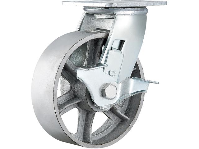 美式重型鑄鐵輪-03.jpg