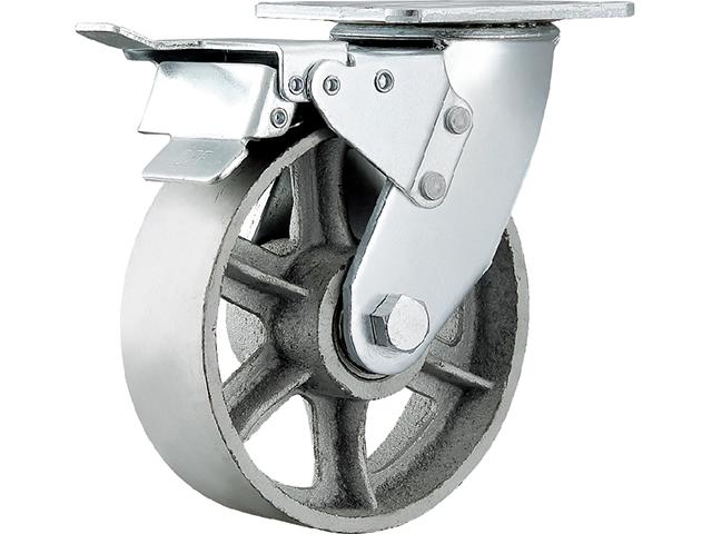 美式重型鑄鐵輪-04.jpg