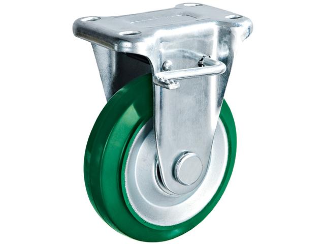 日式中重型鋼芯聚氨酯輪-02.jpg