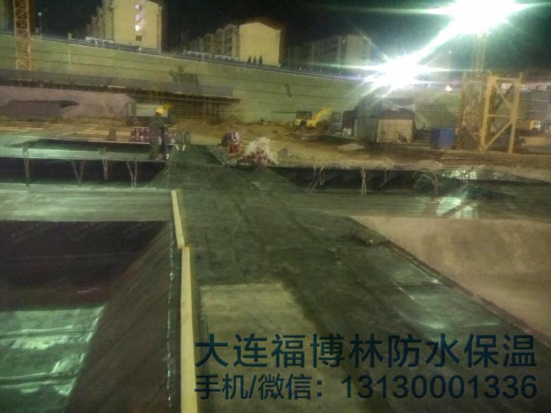 地下室防水2.jpg