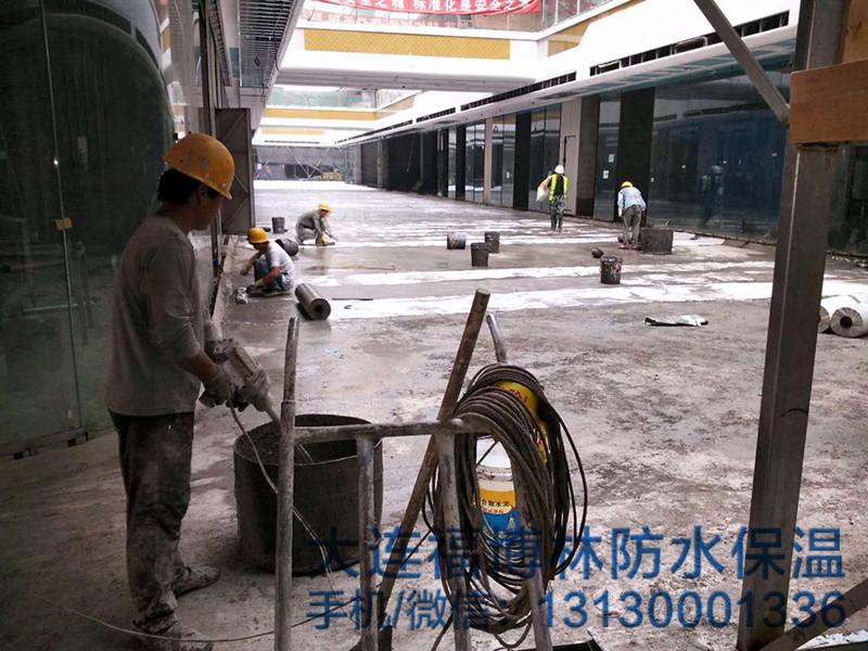 商场地热区防水2.jpg