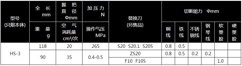 HS-3.JPG