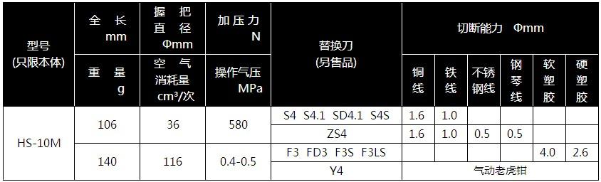 HS-10M.JPG