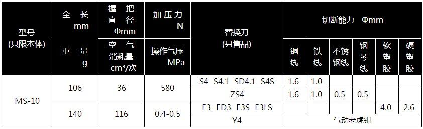 MS-10.JPG