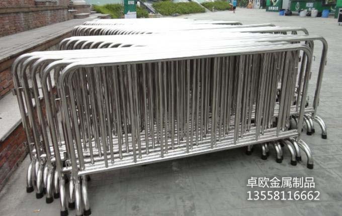 不锈钢护栏网|围栏网系列-南宁市卓欧金属制品有限责任公司