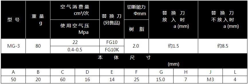 MG-3.JPG