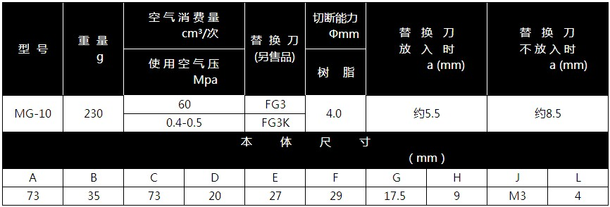 MG-10.JPG
