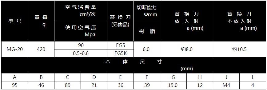 MG-20.JPG