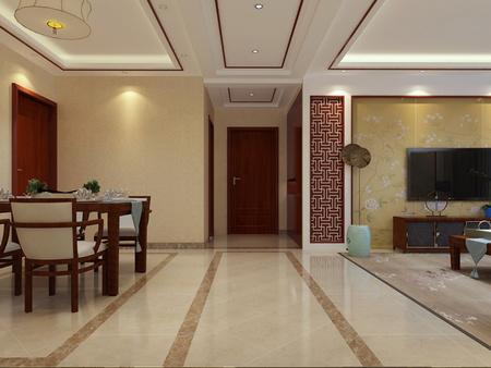 室內裝修 (1).jpg