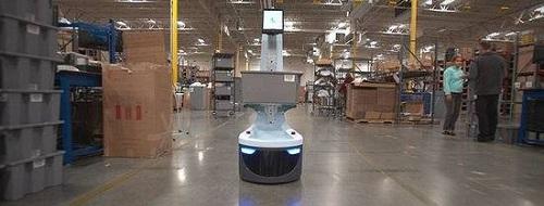 Locus Robotics.jpg