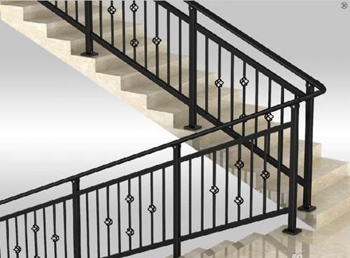 楼梯扶手1.jpg