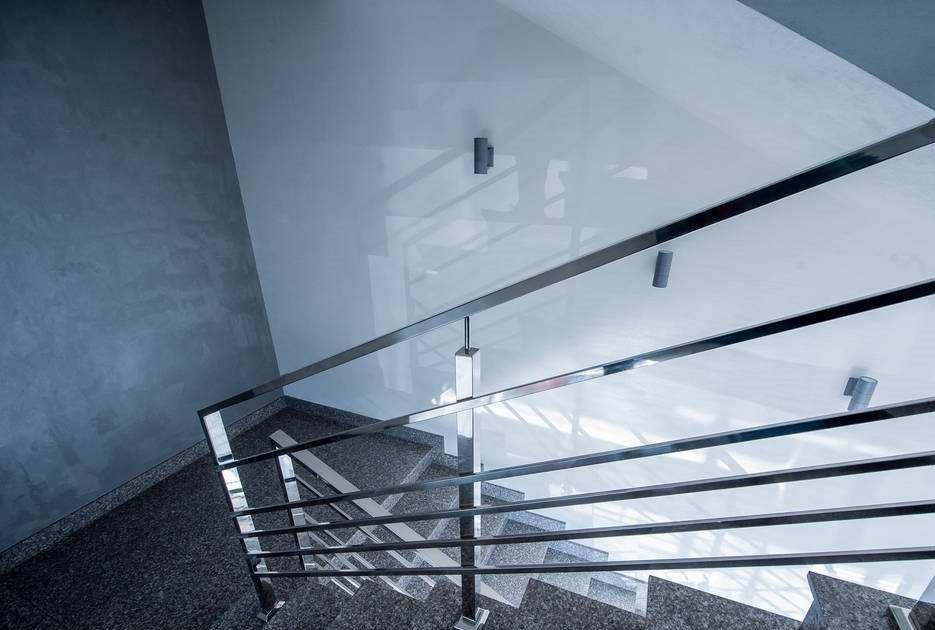 楼梯扶手2.jpg