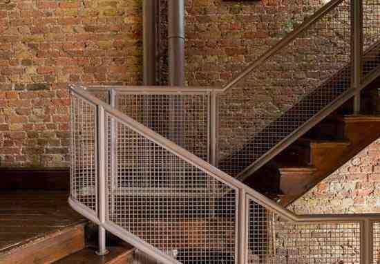 楼梯扶手3.jpg