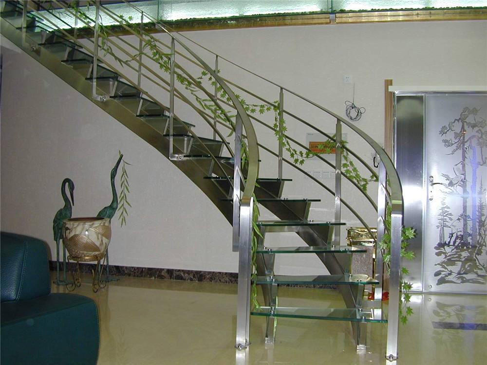 楼梯扶手5.jpg