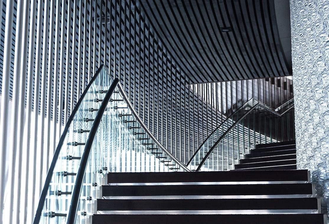樓梯扶手8.jpg