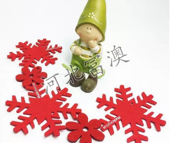 圣诞挂件 (27).jpg