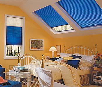 屋頂天窗的安裝方法