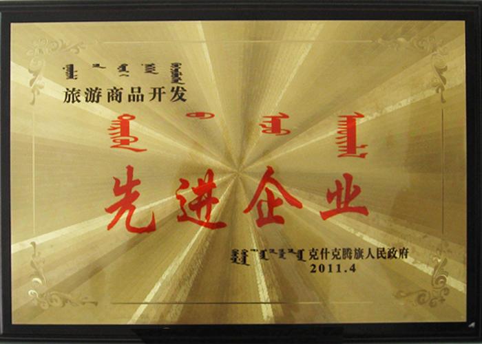 2011年旅游商品开发先进企业.jpg