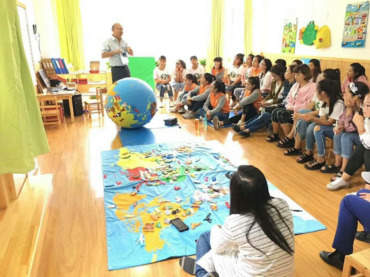 西安碧海银帆教学设备梭哈游戏-室内桌面玩具|室内桌面玩具-西安碧海银帆教学设备梭哈游戏