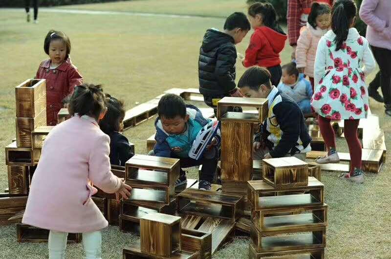 西安碧海银帆教学设备梭哈游戏-室内外儿童搭建积木|室内外儿童搭建积木-西安碧海银帆教学设备梭哈游戏