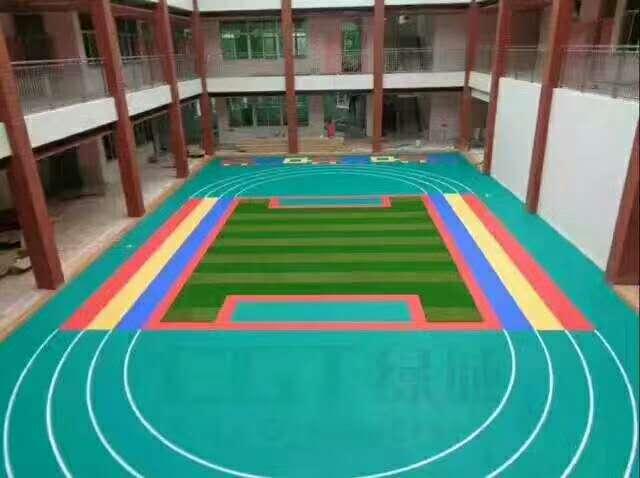西安碧海银帆-墙面益智互动板游戏|墙面益智互动板游戏-西安碧海银帆教学设备有限公司