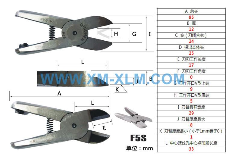F5S.jpg