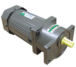 100MM小型齿轮减速马达产品详情