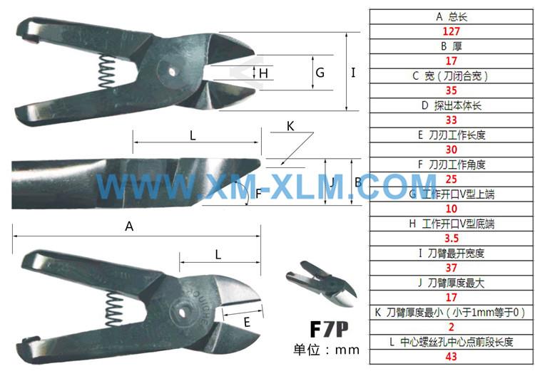 F7P.jpg